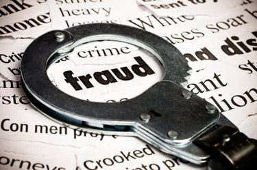 Kansas and Missouri Insurance Fraud Investigation Services