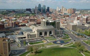 Locates & People Search Investigations in Kansas City